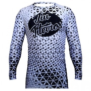 Rash Guard Spartanus...