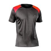 Camiseta Poker Spencer - Masculina bda33f9cdbb0b