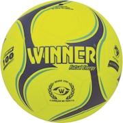 b7be8f9763eb3 Bola de Futebol de Salão - Centauro.com.br