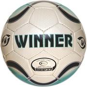 15baa76fa4b17 Bola De Futebol Do Brasil - Ofertas e Promoções Centauro