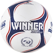 Bola de Futsal...