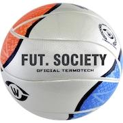 Bola Society Winner Termotech Oficial
