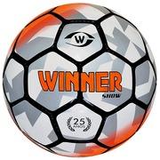 Bola de Futsal Wnner...