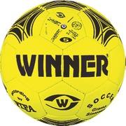 Bola de Society Winner Oficial