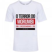 Camiseta Zé...