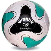 Bola de Futebol...