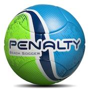 Bola de Beach Soccer...
