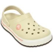Sandália Crocs Crocband 2.5 Kids - Infantil