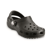 Sandália Crocs Kids Classic Clog - Infantil