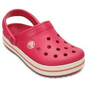 Sandália Crocs Crocband Kids - Infantil