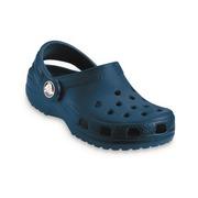Sandália Crocs Kids Classic Confort Clog - Infantil