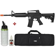 Rifle de Airsoft...