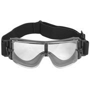 Oculos De Proteção - Ofertas e Promoções Centauro 42f6990de0