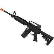 Rifle de Airsoft APS...