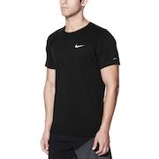 Camiseta Nike para...