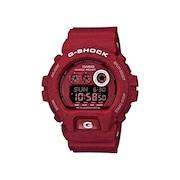 519813243f7 Relógio Digital Casio G-Shock GD-X6900HT-4 - Masculino