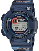 Relógio Digital Casio G-Shock GF-8250CM-2DR - Masculino