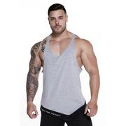 Camiseta Regata Stronger - Masculina