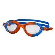 Óculos de Natação Hammerhead Phantom - Adulto