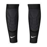 Caneleira Nike...