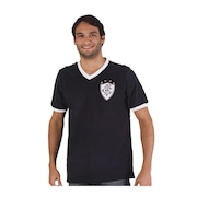 Camiseta do Botafogo...