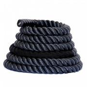 Corda Naval Rope...