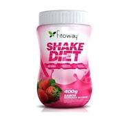 Shake Diet Fitoway -...