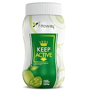 Keep Active Fitoway ...