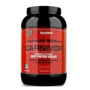 Carnivor Musclemeds ...