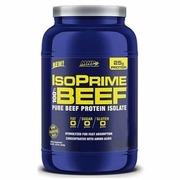 IsoPrime 100% Beef...