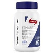 Omegafor Vitafor -...