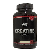Creatine Optimum...