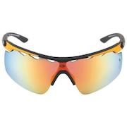 6c70aa537ab74 Produtos em Óculos de Sol, Lobo, Mormaii em Centauro.com.br