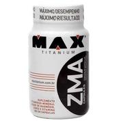 ZMA Max Titanium -...