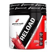 Reload Energy Powder...