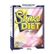 Feminy Shake Diet...