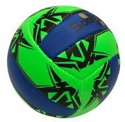 Bola de Volleyball...