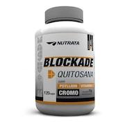 Blockade Nutrata -...