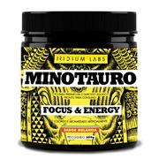 Pré Treino Iridium Labs Minotauro - Melância - 300g