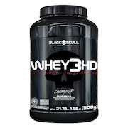 Whey Protein 3 HD...