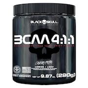 BCAA 4:1:1 Black...