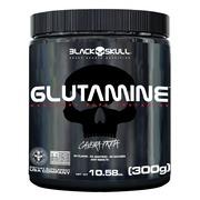 Glutamina Black...