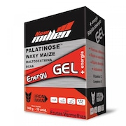 Iron Energy Gel New...