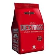 Dextrozz 100%...