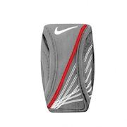 Porta Objeto Nike para Corrida II