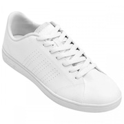 Tênis adidas VS Advantage Clean - Feminino