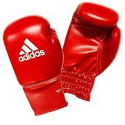 Luvas de Boxe adidas Rookie - Infantil