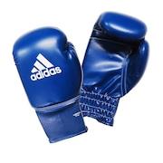 Luva de Boxe / Muay Thai Adidas Rookie Infantil