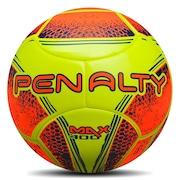 e140444bba Bola de Futsal Penalty Max 400 VIII Termotec Oficial