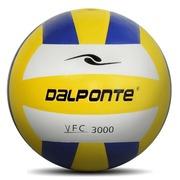84ffca85e5 Bola de Vôlei Dalponte VFC 3000
